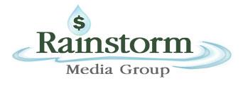 Rainstorm-Media-Logo