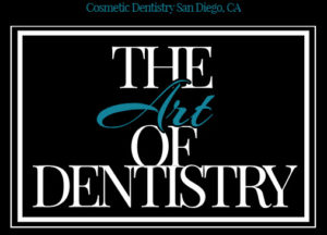 San Diego Art of Dentistry