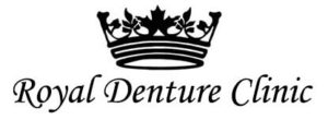 royal dentures