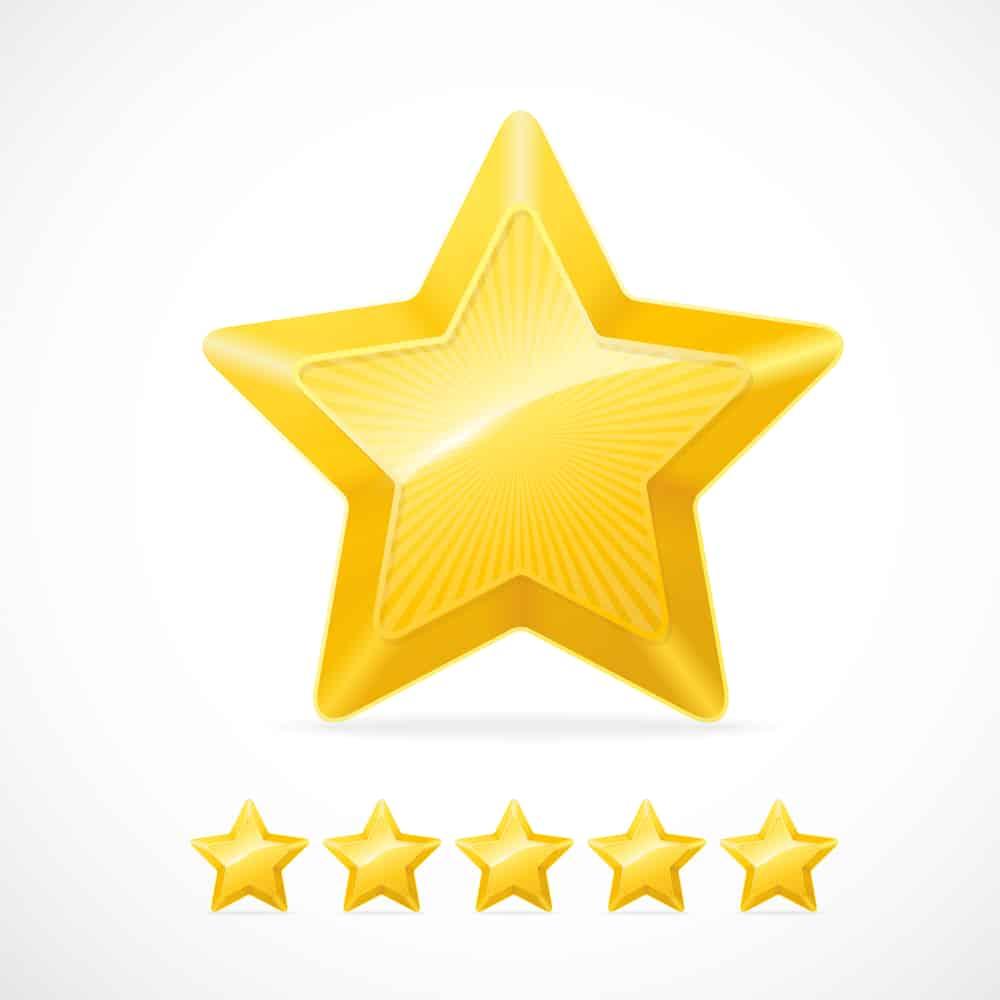 5-yellow-stars