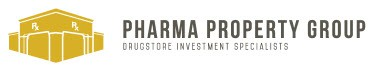 Pharma Propert Group