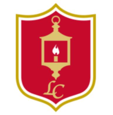 lantern-crest-logo