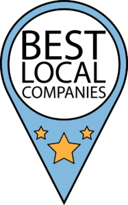 Best-Local-Company Logo