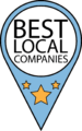 Best Local Company