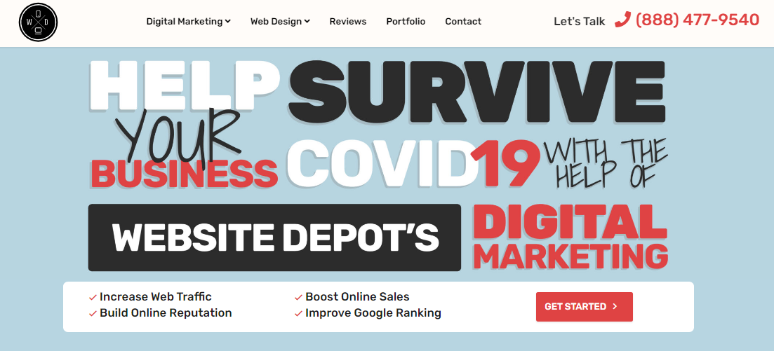 How much does an SEO company cost?