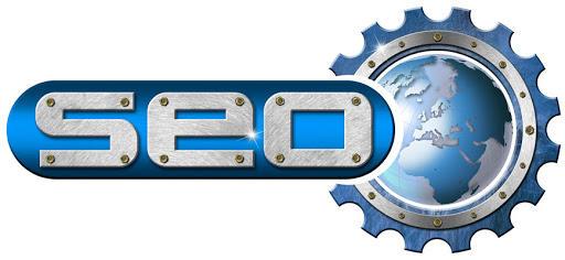 San Diego SEO Company