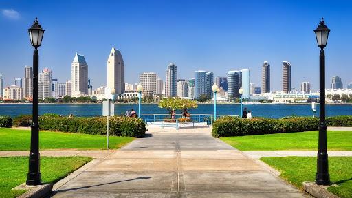 San Diego SEO